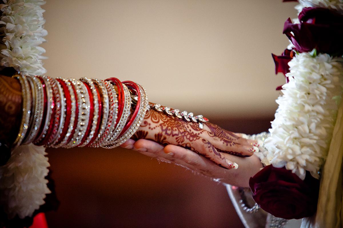 BridalMehndi24